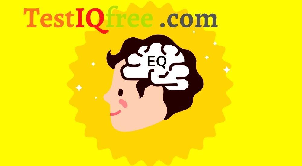 Test EQ