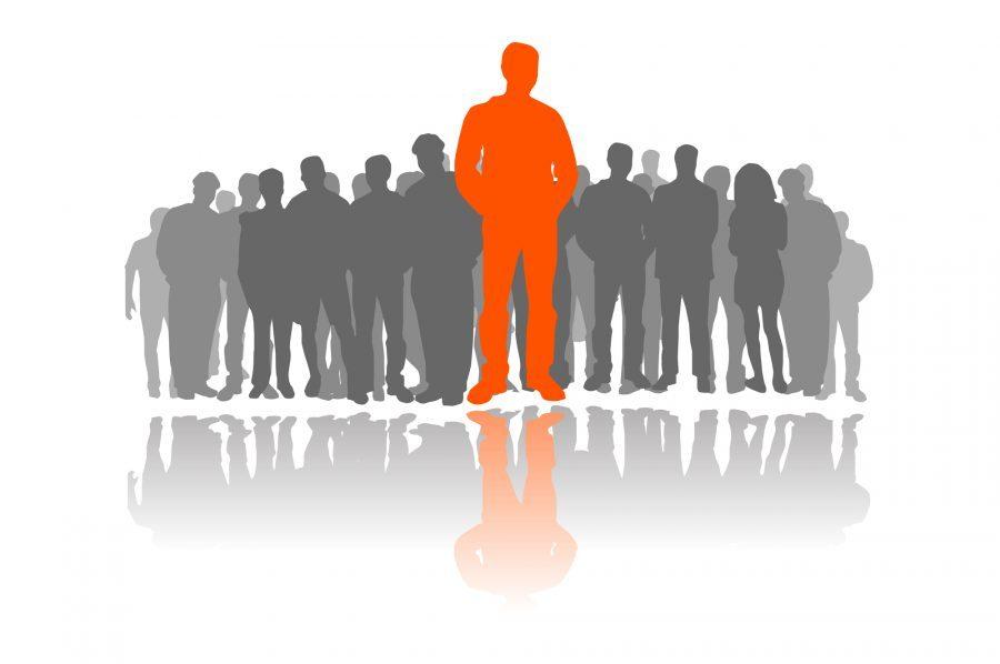 Leadership – Khả năng lãnh đạo